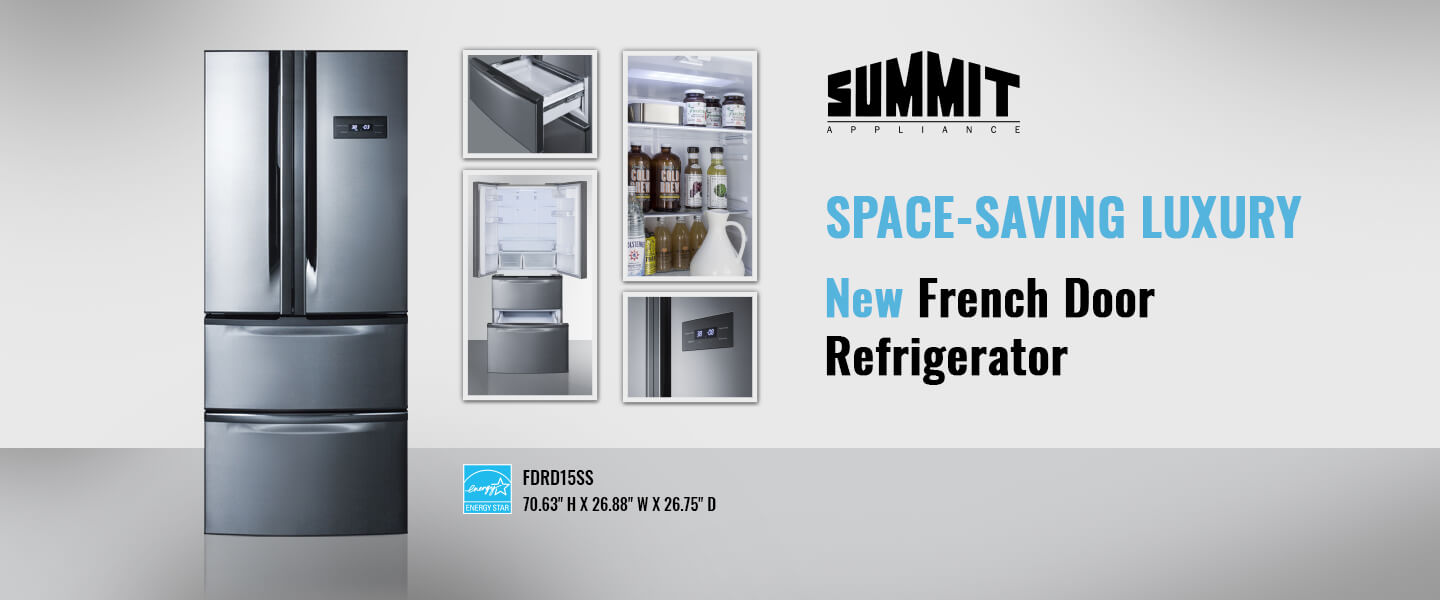 Ordinaire NOR WEST APPLIANCE   Kitchen Appliances, Home Appliances In ...